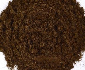 土壌改良資材EZ70