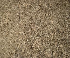 花ごころEZ腐植堆肥